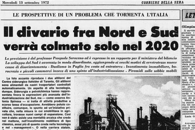 Nuovi studi sulla Riforma in Italia