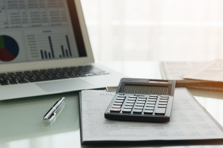Performance budgeting: un'analisi del caso italiano